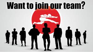 join-team-tn