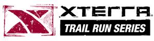xterra-trail-run-series