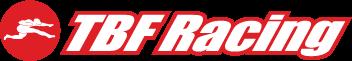 Sprint MTB Triathlon 2020